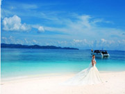 2Days1Night Romance Island